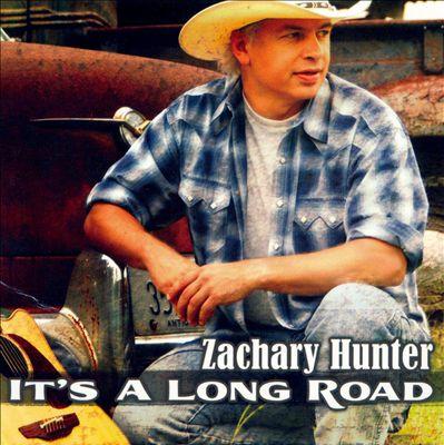It's a Long Road