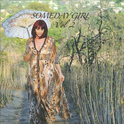Someday Girl, Vol. 2