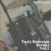 Tasty Bedroom Breaks, Vol. 2