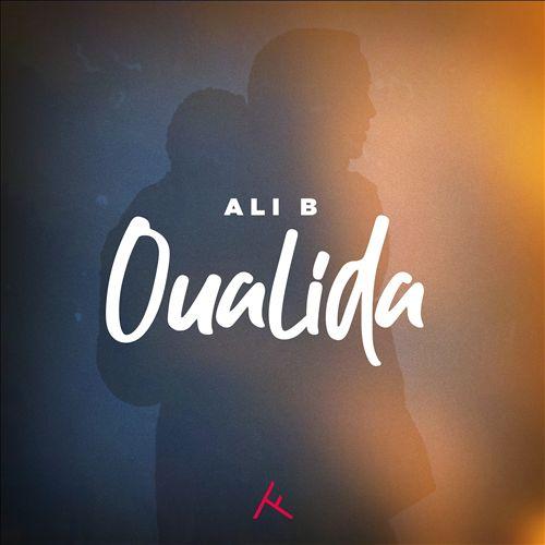 Oualida