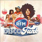 RFM Disco Funk [2018]