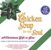 Chicken Soup for the Soul: A Christmas Gift to You