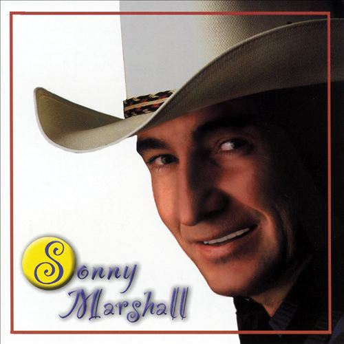 Sonny Marshall