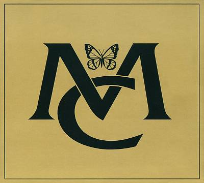 Charmbracelet/The Emancipation of Mimi/E=MC2