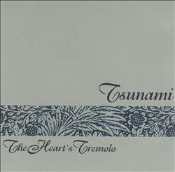 The Heart's Tremolo