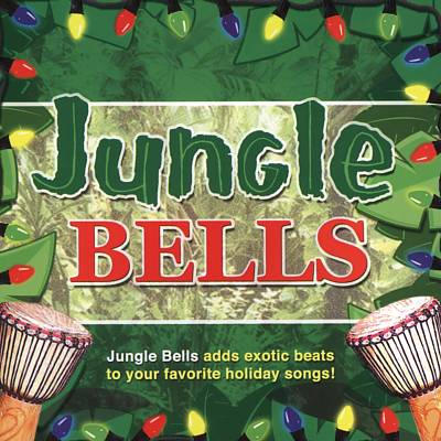 Jungle Bells