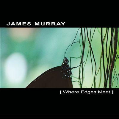 Where Edges Meet