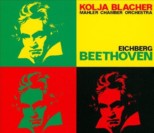 Eichberg / Beethoven