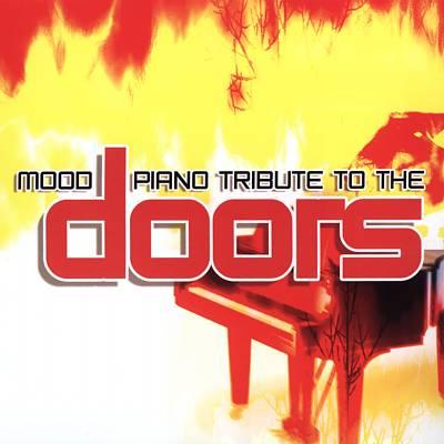 Mood Piano Tribute to the Doors