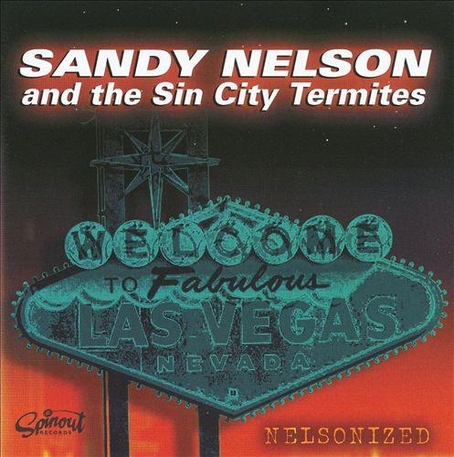 Nelsonized