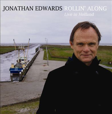Rollin' Along: Live in Holland