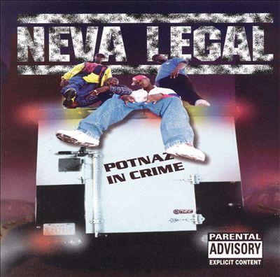 Neva Legal