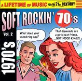 Soft Rockin' 70's, Vol. 2