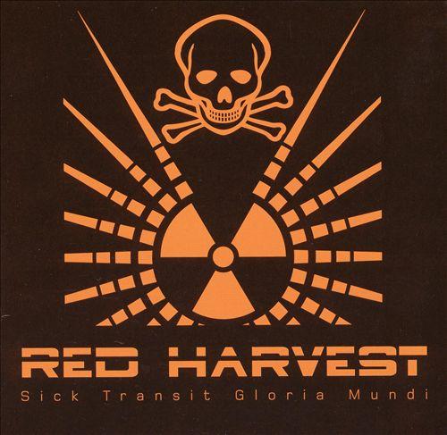 Sick Transit Gloria Mundi