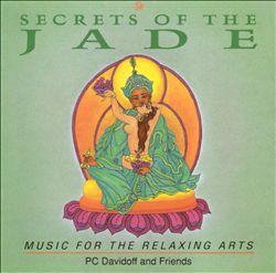 Secrets of the Jade