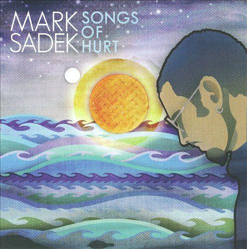 Songs Of Hurt EP