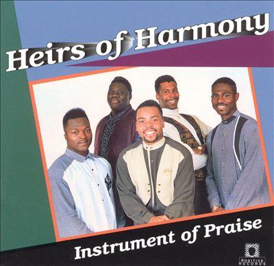 Instrument of Praise [Chicago Music]