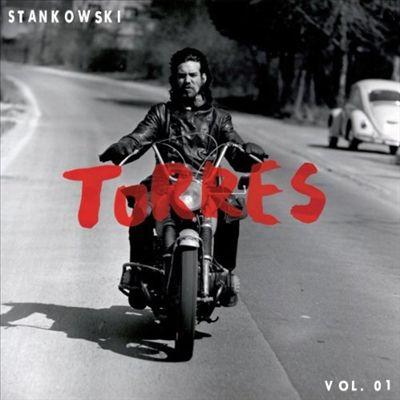 Torres, Vol. 1