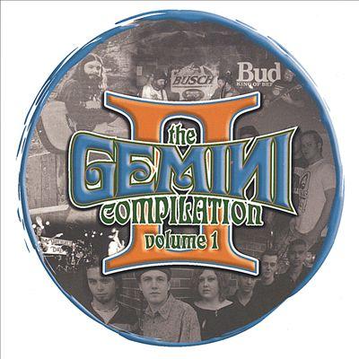 Hallaballoo Gemini Compilation, Vol. 1