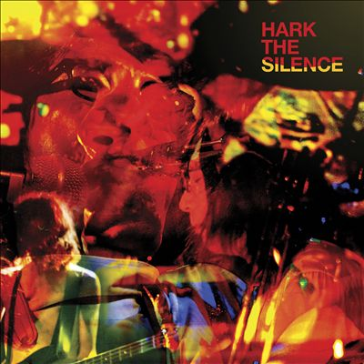 Hark the Silence