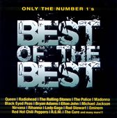 Best of the Best [Universal]