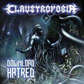 Download Hatred