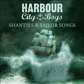 Shanties & Sailor Songs