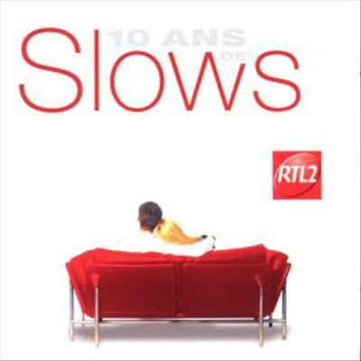 10 ans de Slows