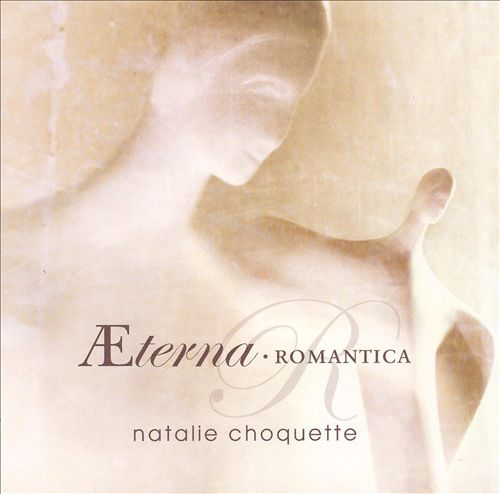 Æterna - Romantica