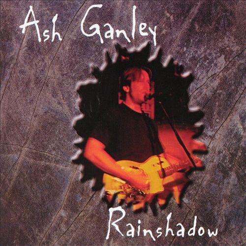 Raindshadow