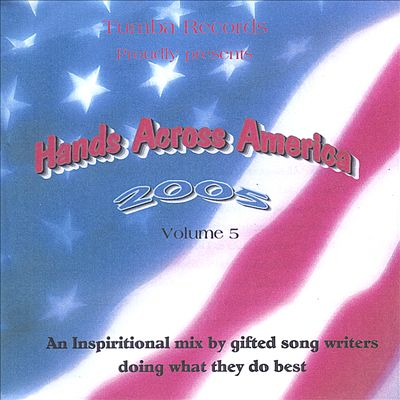 Hands Across America 2005, Vol. 5