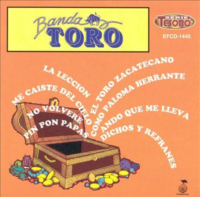 Banda Toro [1996]
