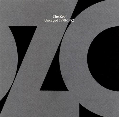 The Zoo Uncaged 1978-1982