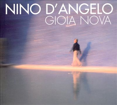 Gioia Nova
