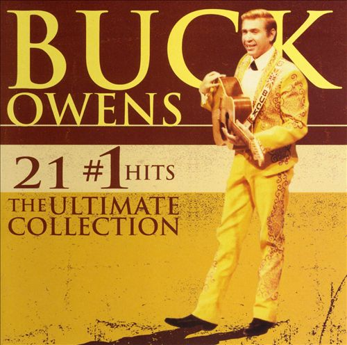 21 #1 Hits: The Ultimate Collection