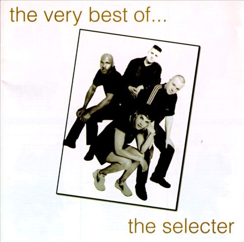Very Best of Selecter