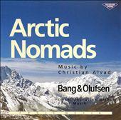 Artic Nomads