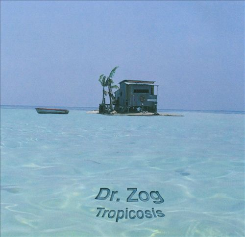 Tropicosis