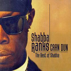 Caan Dun: The Best of Shabba