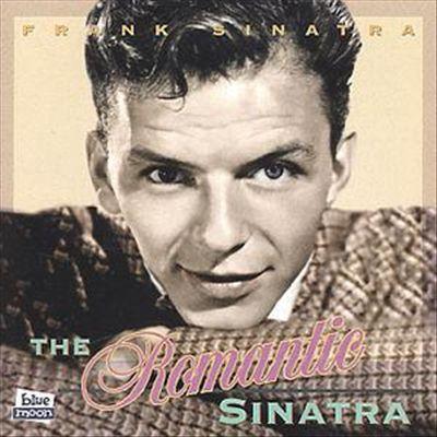 Romantic Sinatra