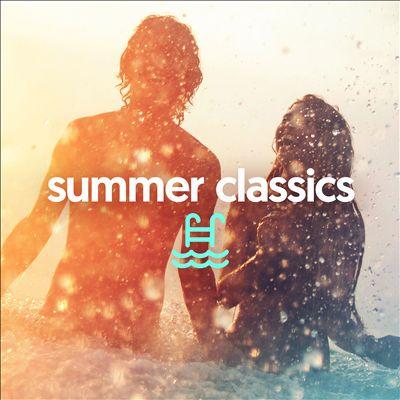 Summer Classics [Rhino]