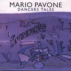 Dancer's Tales