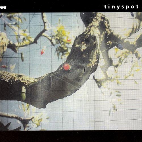 Tinyspot