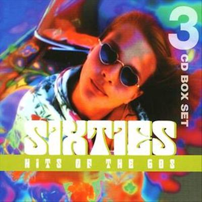 Sixties: Hits of the Sixties