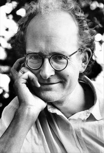 Bengt Forsberg