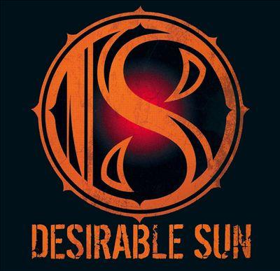 Desirable Sun