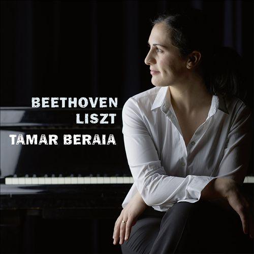 Beethoven, Liszt