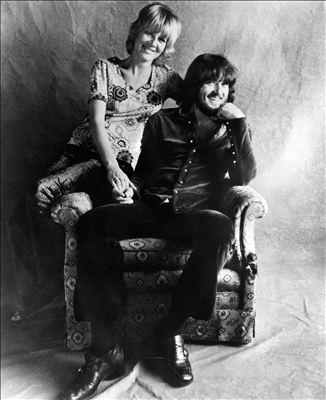 Delaney & Bonnie Biography