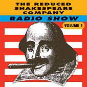 Radio Show, Vol. 1