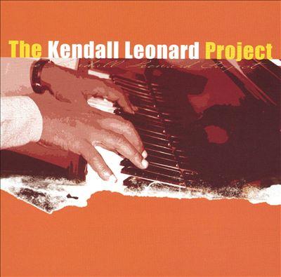 Kendall Leonard Project